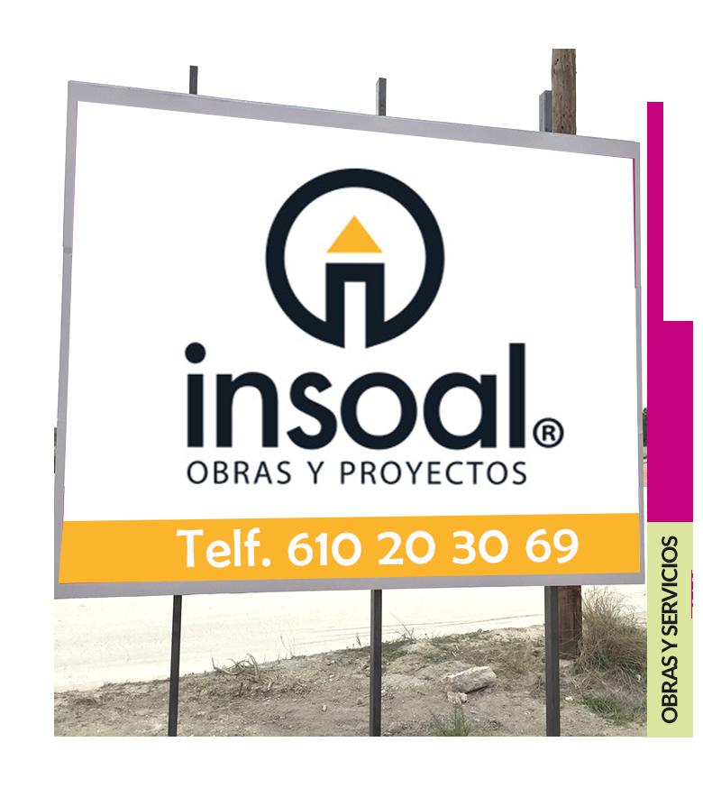 empresa-construccion-obras-servicios-insoal-murcial