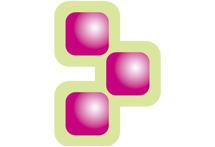 insoal-obras-servicios-construccion-murcia