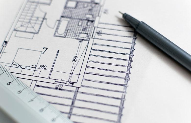 servicios-planos-cotas-superficies