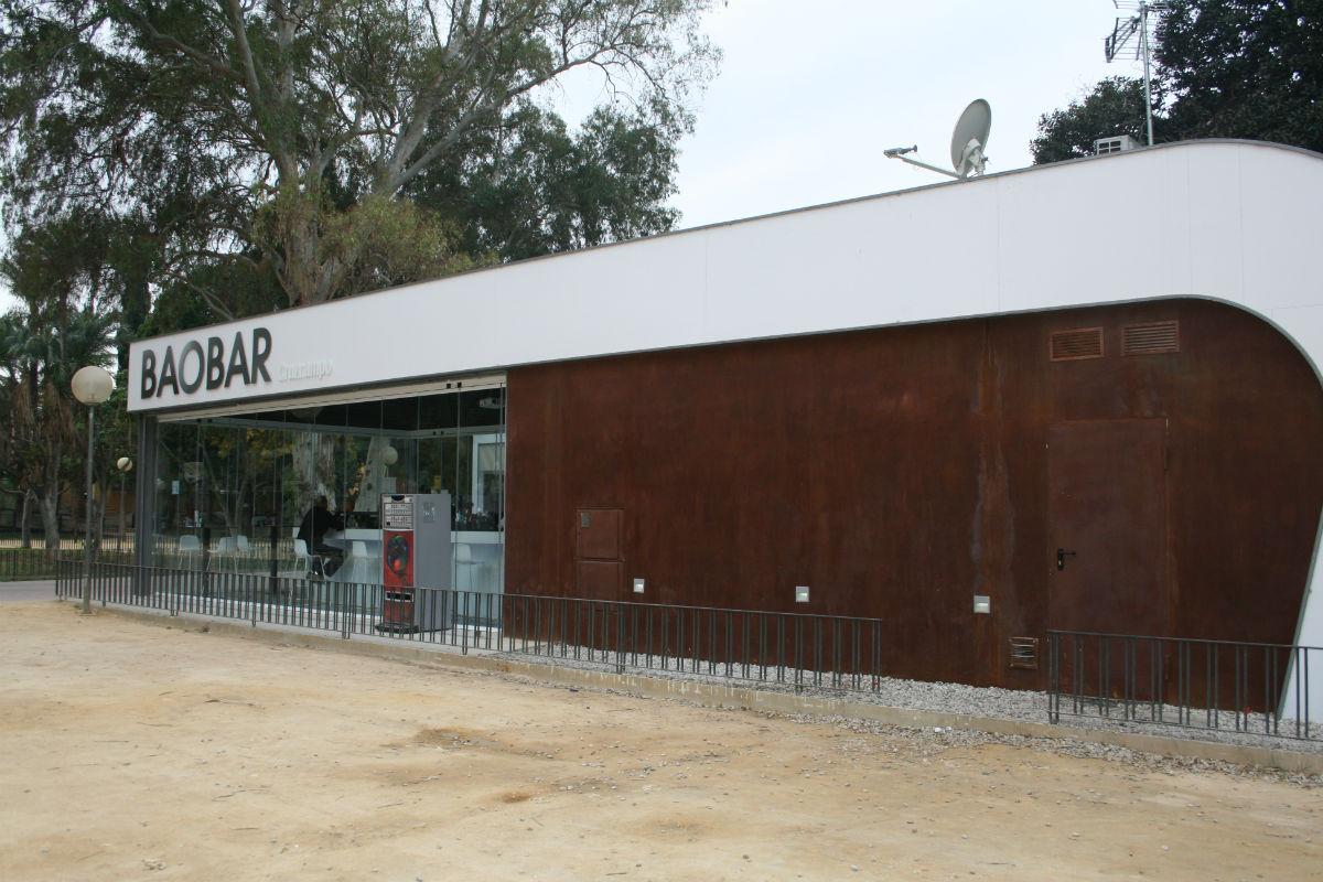obra-nueva-construccion-comercio-baobar-00