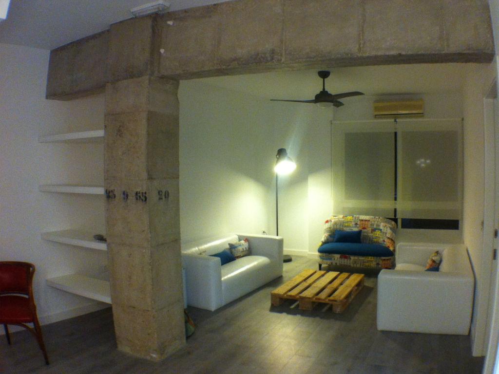 reforma-apartamento-rehabilitacion-vivienda-00