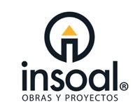 logo-insoal