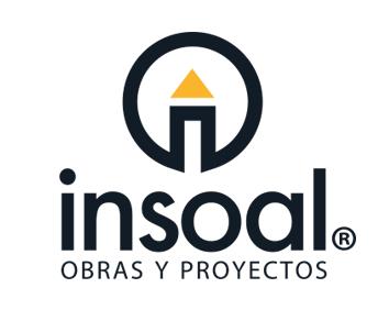 nuevo-logo-insoal